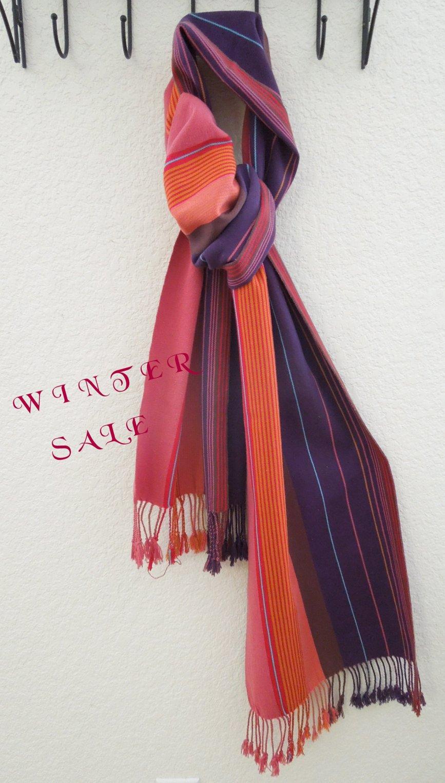 Winter Sale 2014