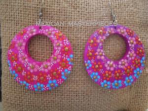 Mexican_Earrings