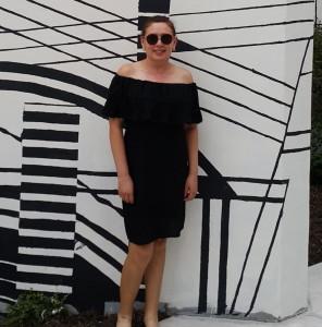 Mexican_dress_Playa1