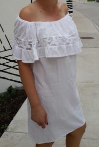 Mexican_dress_Playa2