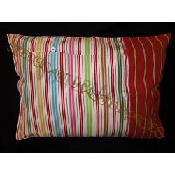 Pillowcase 2 Red