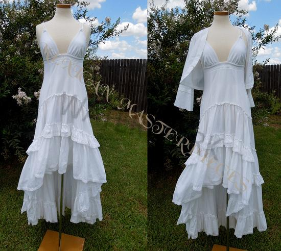 Mexican Dresses - Handmade Masterpieces crafted by Mexican ...
